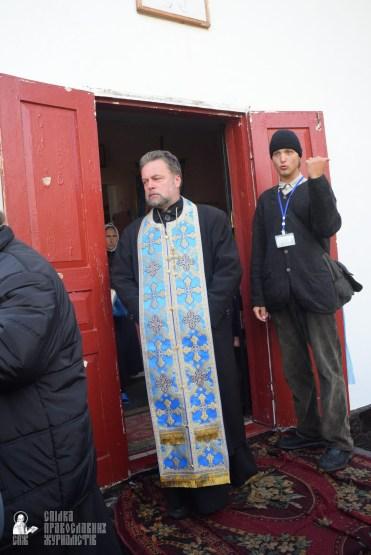 easter_procession_ukraine_sr_0089-1