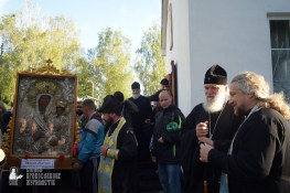 easter_procession_ukraine_sr_0092