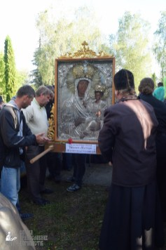 easter_procession_ukraine_sr_0093