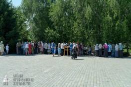easter_procession_ukraine_sr_0099