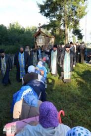 easter_procession_ukraine_sr_0100-1