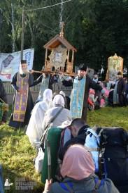 easter_procession_ukraine_sr_0101