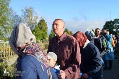 easter_procession_ukraine_sr_0103-1