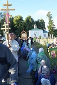 easter_procession_ukraine_sr_0105-1