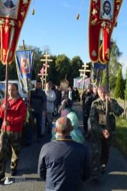 easter_procession_ukraine_sr_0108