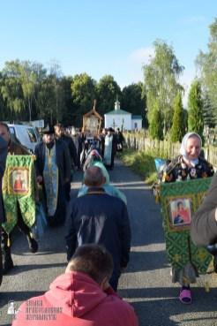easter_procession_ukraine_sr_0110