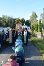 easter_procession_ukraine_sr_0114