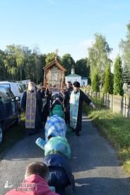 easter_procession_ukraine_sr_0114-1