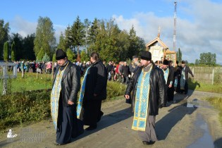 easter_procession_ukraine_sr_0117