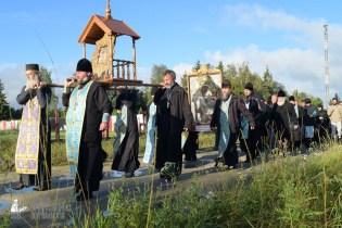 easter_procession_ukraine_sr_0118
