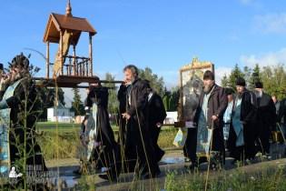 easter_procession_ukraine_sr_0119-1