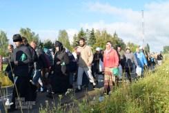 easter_procession_ukraine_sr_0123-1