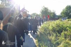 easter_procession_ukraine_sr_0125