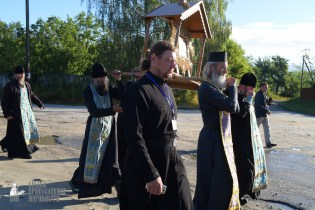 easter_procession_ukraine_sr_0126