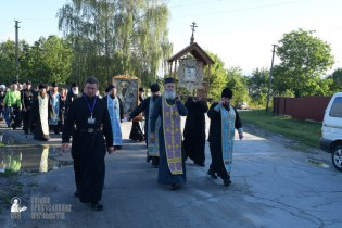 easter_procession_ukraine_sr_0127