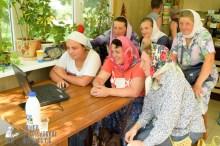 easter_procession_ukraine_sr_0130