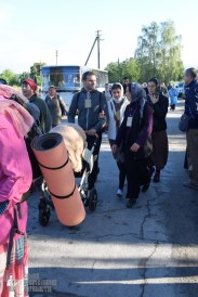 easter_procession_ukraine_sr_0134-1