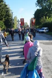 easter_procession_ukraine_sr_0136
