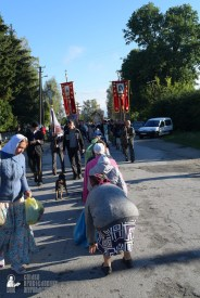 easter_procession_ukraine_sr_0137-1