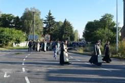 easter_procession_ukraine_sr_0143