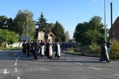 easter_procession_ukraine_sr_0146