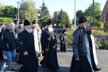 easter_procession_ukraine_sr_0151