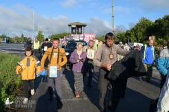 easter_procession_ukraine_sr_0154