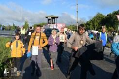 easter_procession_ukraine_sr_0155