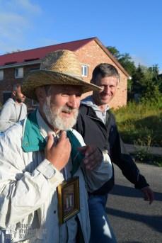 easter_procession_ukraine_sr_0157
