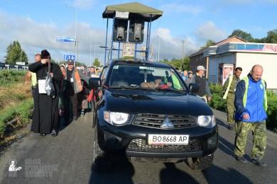 easter_procession_ukraine_sr_0159