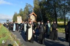 easter_procession_ukraine_sr_0166