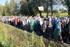 easter_procession_ukraine_sr_0171