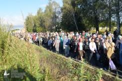 easter_procession_ukraine_sr_0173