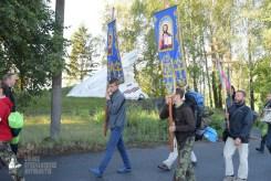 easter_procession_ukraine_sr_0189