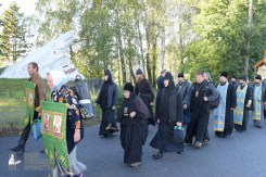 easter_procession_ukraine_sr_0194