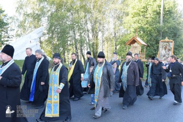 easter_procession_ukraine_sr_0196