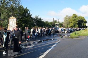 easter_procession_ukraine_sr_0201