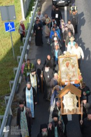 easter_procession_ukraine_sr_0250