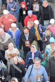 easter_procession_ukraine_sr_0267