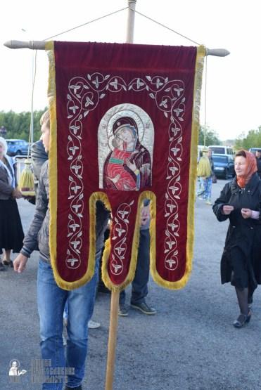 easter_procession_ukraine_sr_0278