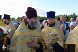 easter_procession_ukraine_sr_0286