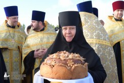 easter_procession_ukraine_sr_0291