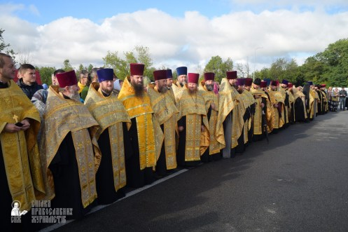 easter_procession_ukraine_sr_0293