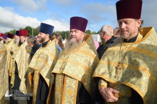 easter_procession_ukraine_sr_0295