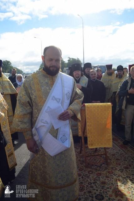 easter_procession_ukraine_sr_0297
