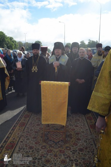 easter_procession_ukraine_sr_0299