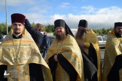 easter_procession_ukraine_sr_0302