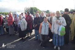 easter_procession_ukraine_sr_0303