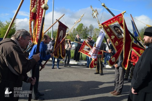 easter_procession_ukraine_sr_0311