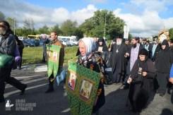 easter_procession_ukraine_sr_0313